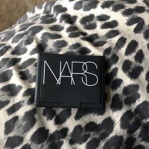 NARS 'Deep Throat' Blush